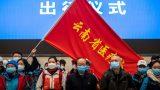 В Китае продажи автомобилей рухнули из-за коронавируса
