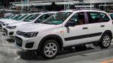АвтоВАЗ создал кризисный штаб: есть риски, связанные с коронавирусом