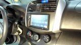 Замена магнитолы Lifan X60