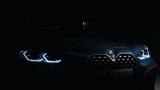 Названа точная дата премьеры BMW 4-й серии нового поколения