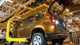 Почему Renault не может уйти из России
