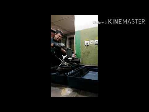 Замена радиатора печки Lifan X60