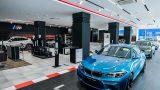Сколько денег в 2020 году россияне потратили на новые автомобили