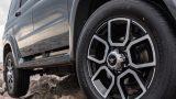 Ульяновцы продолжают патентовать дизайн новейшего УАЗ «Патриот»