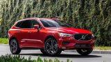 Volvo отзывает более 2 миллионов машин по всему миру