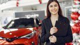 За последние 5 лет новые автомобили подорожали на 500 000 рублей
