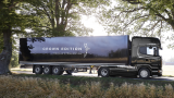 Для подержанных автомобилей Scania появился дешевый полис КАСКО