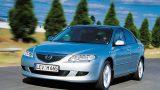 Стоит ли связываться с подержанной Mazda 6 первого поколения