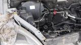 Замена цепи ГРМ Mercedes A140