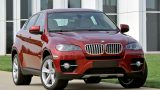 На каких немецких автомобилях самые ненадежные моторы
