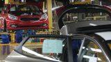 В Калининграде хотят разработать и выпустить новый русский автомобиль