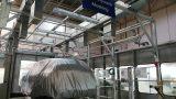 Российский завод Hyundai увеличил производство легковушек