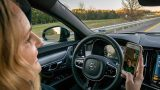У электронных ассистентов водителя обнаружено опасное свойство