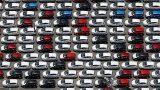 Какие подержанные автомобили россияне скупали в 2020 году