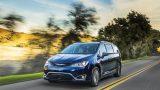 Чему быть, того не миновать: Chrysler напрасно опроверг уход из России