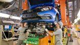 Автомобили российской сборки заставят оснащать отечественной электроникой