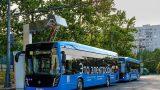 Зачем КАМАЗ переносит сборку электробусов в Москву