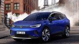 «Всемирный автомобиль года»: Volkswagen оказался лучше, чем Honda и Toyota
