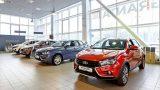 АВТОВАЗ резко поднял цены на автомобили LADA