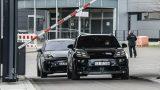 Названы сроки появления на рынке нового Porsche Macan