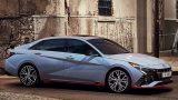 Hyundai сертифицировала в России сразу две «заряженные» модели