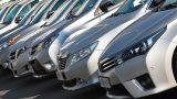 Почему в России резко вырос спрос на автомобили с пробегом